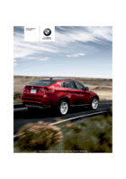 2011 bmw x5 xdrive35d owner s manual 312 pages pdf