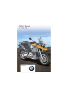 2004 bmw r 1200 gs owner s manual 202 pages pdf rh ownersmanuals2 com bmw r1200gs service manual pdf bmw r1200gs owners manual 2014