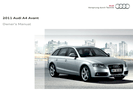download 2011 audi a4 s4 owner s manual pdf 358 pages rh ownersmanuals2 com 2011 audi a4 quattro owners manual 2011 audi a4 owners manual free download