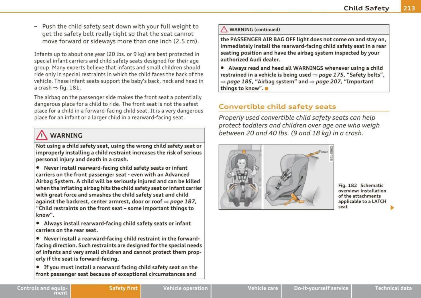 kg 175a user manual pdf rh kg 175a user manual pdf tempower us
