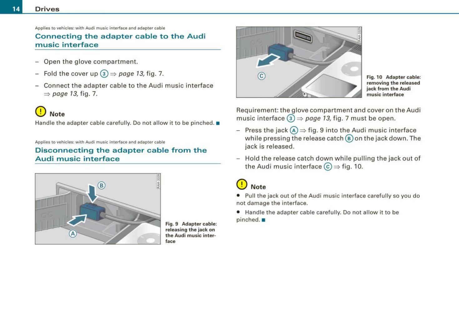 audi concert user manual daily instruction manual guides u2022 rh testingwordpress co Audi Q7 TDI audi chorus grundig service manual