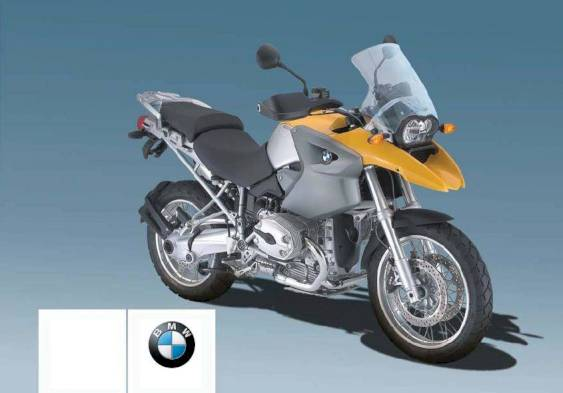 bmw 1200 gs owners club another cars log s rh cars smartfundingreceiver com bmw r1200gs owners manual 2014 bmw r1200gs repair manual