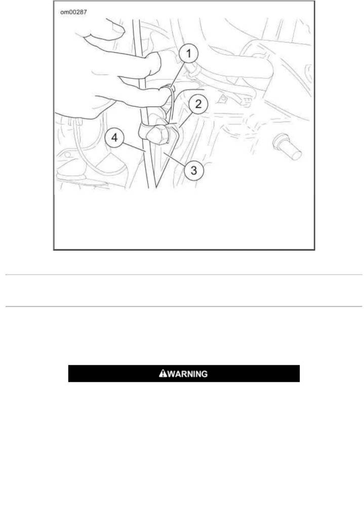 Wiring Diagram For 2005 Road King Custom Harley Davidson Owners Manual Page 57 On