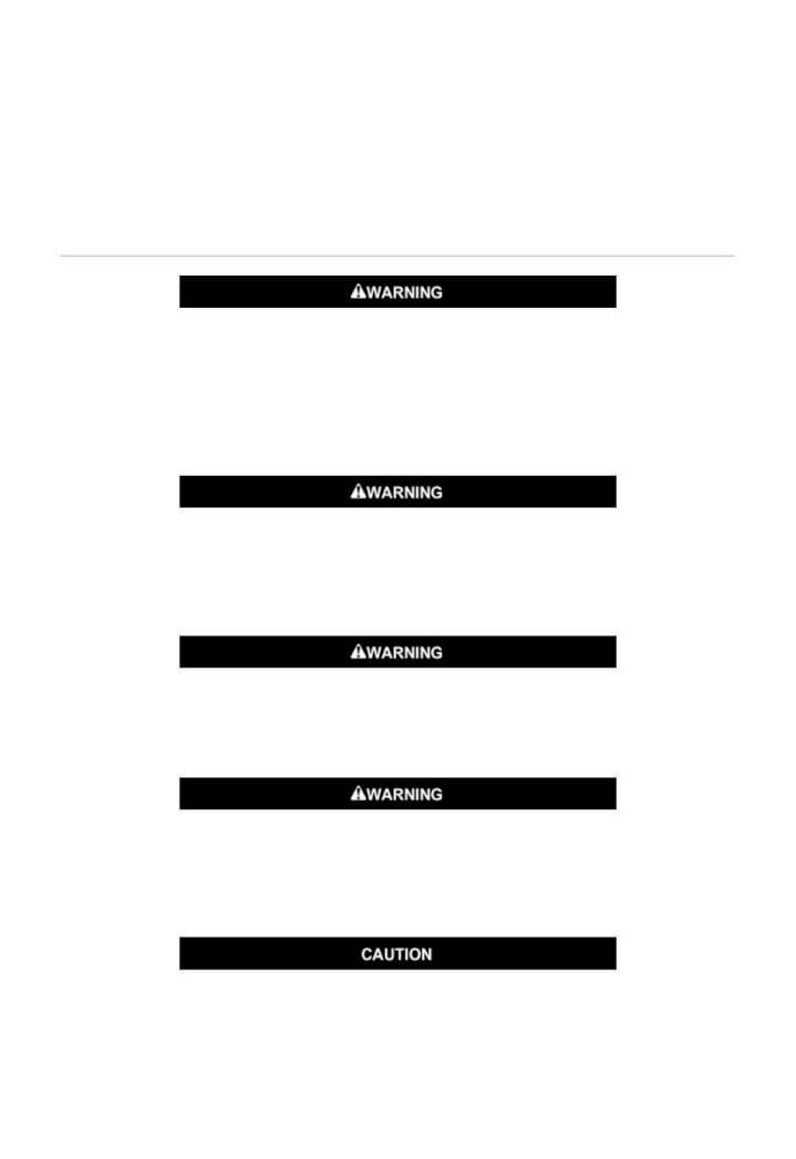 ... Array - 2014 harley davidson v rod muscle u2013 owner u0027s manual  u2013 page 43 u2013