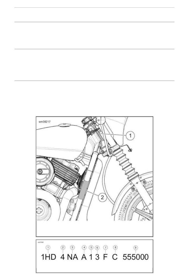 Ducati Vin Number User Manuals Thread 2004 Access Reg Cab Compustar Remote Start Install Array 2015 Harley Davidson Street 500 U2013 Owner U0027s Manual Rh Ownersmanuals2 Com