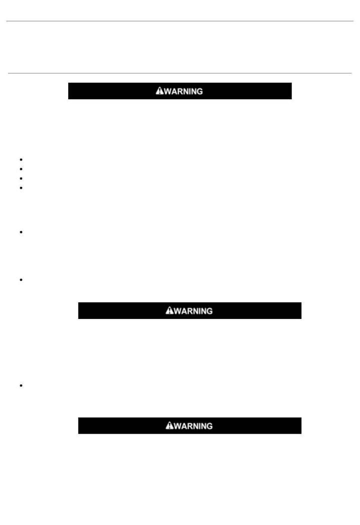 2016 Harley-Davidson Breakout – Owner\'s Manual – 177 Pages – PDF