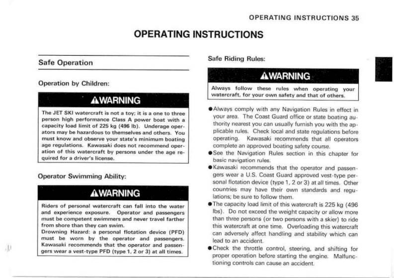 Bg on Ford F Transmission Repair Manual Wiring Diagram Enthusiast Diagrams