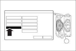 2016 Ducati Multistrada 1200 Enduro – Owner's Manual – Page