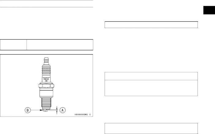 2018 Kawasaki KLX140 – Owner's Manual – Page #48 – PDF on smart car diagrams, friendship bracelet diagrams, internet of things diagrams, motor diagrams, led circuit diagrams, honda motorcycle repair diagrams, transformer diagrams, hvac diagrams, troubleshooting diagrams, electronic circuit diagrams, series and parallel circuits diagrams, engine diagrams, battery diagrams, gmc fuse box diagrams, electrical diagrams, sincgars radio configurations diagrams, lighting diagrams, switch diagrams, pinout diagrams,