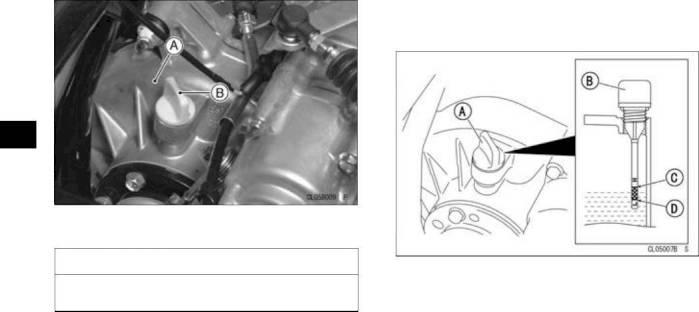 2018 Kawasaki Mule 4010 4x4 SE – Owner's Manual – Page #89 – PDF