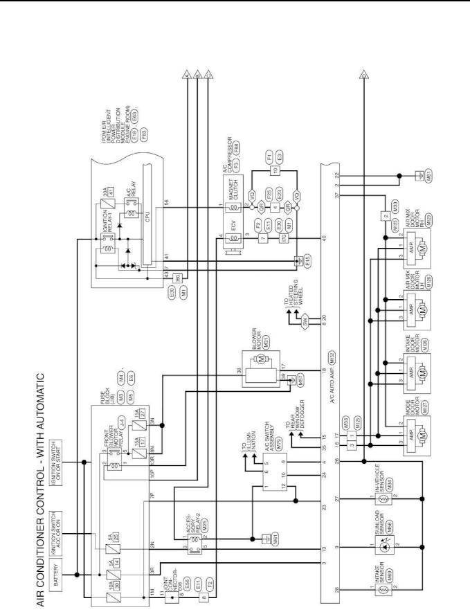 2013 Nissan Wiring Diagram Wiring Diagram New Tan Owner Tan Owner Weimaranerzampadargento It