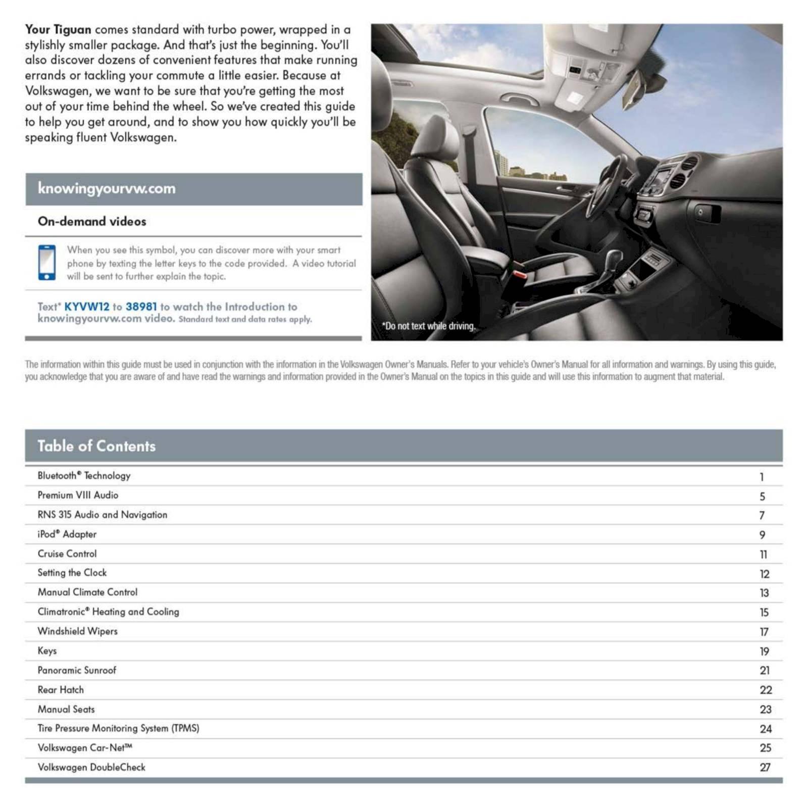 Honda Genuine 08F02-SWA-04005 Tailgate Cover Spoiler