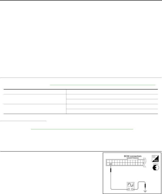 Nissan Titan Power Window Switch Wiring Diagram Library 2009 Repair Manual Control System Pwc 54