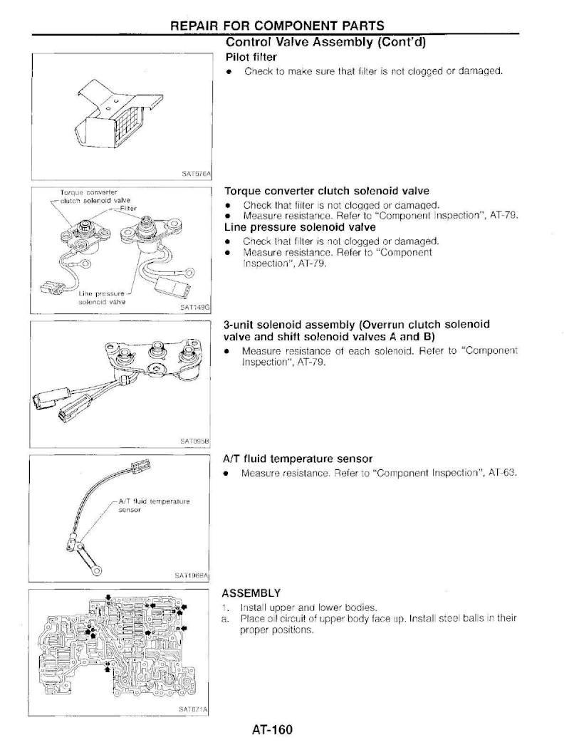 Karcher hds manual ebook array manual biologie transilvania balneofiziokinetoterapie daily rh testingwordpress co fandeluxe Gallery