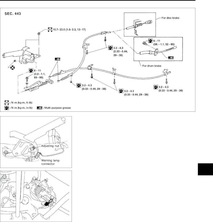 1997 Nissan Maxima Engine Diagram Detailed Schematics Quest Fuse Box 1993 3 0 Wiring Diagrams U2022 Pathfinder