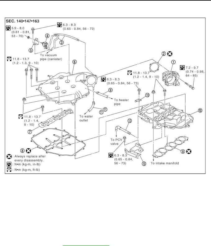 nissan 350z wiring diagram pdf