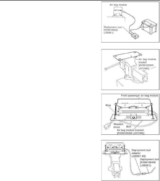 WRG-9165] Nissan 350z Wiring Diagram Pdf on