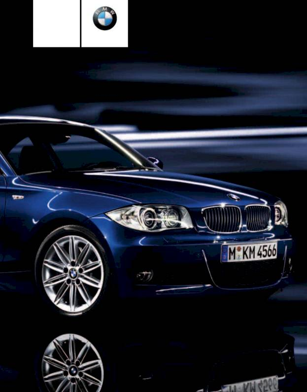 2011 bmw 128i coupe owner s manual 176 pages pdf rh ownersmanuals2 com 2011 bmw 128i convertible owners manual 2011 bmw 128i repair manual