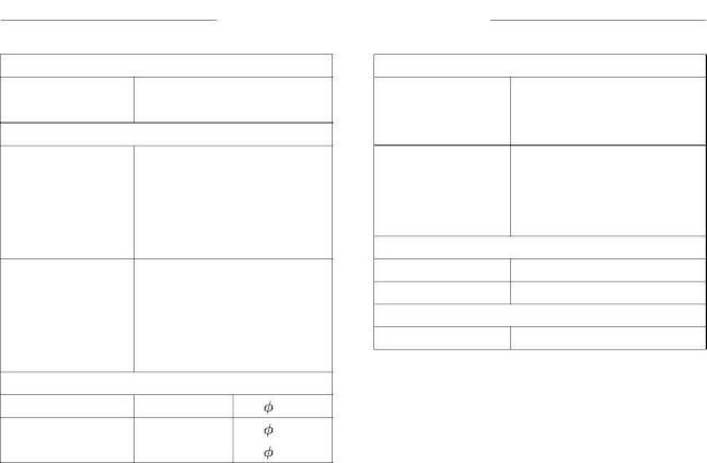 2015 Kawasaki Kx250f Owners Manual Page 195 Pdf